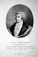 August Wilhelm Iffland: Age & Birthday