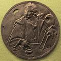Augusta, evangelista giovanni, 1600 ca.JPG