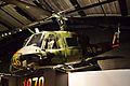 Augusta Bell 204B Flygvapenmuseum.jpg