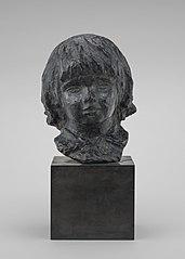 Claude Renoir (\