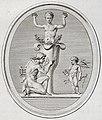 Augustin de Saint-Aubin. Hyacínthus.jpg