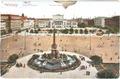 Augustusplatz - Leipzig, 1925 (1).tif