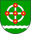 Aukrug-Wappen.png