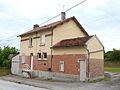 Aure-FR-08-mairie-25.jpg