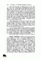 Aus Schubarts Leben und Wirken (Nägele 1888) 172.png