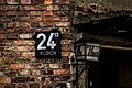 Auschwitz-Birkenau 001.jpg