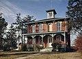 Austin-Whittemore House.jpg