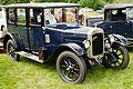 Austin 12-4 Burnham Saloon (1929) - 15338203014.jpg