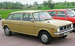 Austin Maxi 1750 HL 1972.jpg