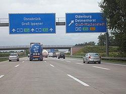 Autobahn Overhead Sign.jpg