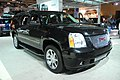 Automobile GMC Denali (5463100024).jpg