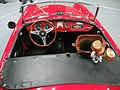Automobile MG A 003.jpg