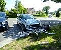 Automobile accidents in Belgium (33534427275).jpg