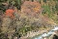 Autumn in Sichuan - panoramio.jpg