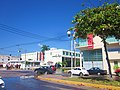Av. Juárez, Chetumal, Q. Roo. - panoramio - holachetumal (2).jpg