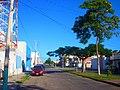 Av. Lázaro Cardenas, Chetumal. - panoramio.jpg