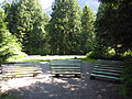 Avalanche Creek Amphitheater - 3 (7685079802).jpg