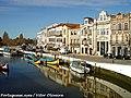 Aveiro - Portugal (6755078475).jpg