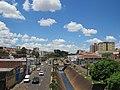 Avenida Antônio Barbosa Filho, Franca (SP), Brasil 13012019.jpg