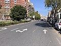 Avenue Porte Pantin - Paris XIX (FR75) - 2021-04-25 - 2.jpg