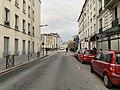 Avenue République Vincennes 5.jpg