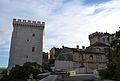 Avignon - Palais des papes 19.JPG