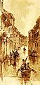 Avignon 1886 Le Monde Illustré.jpg