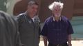 Avihu Ben-Nun and Amikam Norkin. Israeli Air Force flight academy, June 2019. III.png