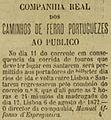 Aviso CRCFP tourada Santarem - Diario Illustrado 44 1872.jpg
