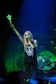 Avril Lavigne in Amsterdam - 19.jpg
