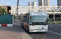 Avtoline bus in Moscow.jpg