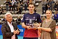 Award ceremony 2014 CEV final t222934.jpg