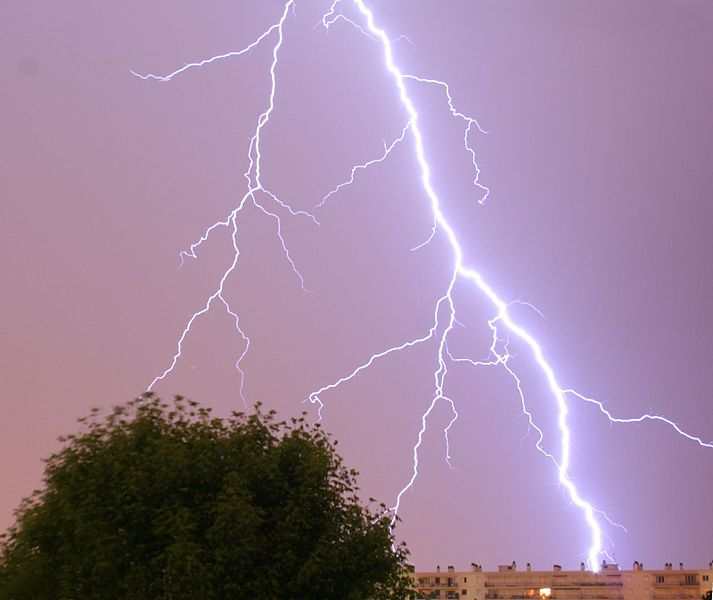 File:Axel Rouvin - CG lightning strike (by).jpg