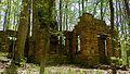 Axom Branch Cabin Charles C Deam Steve Skinner.jpg