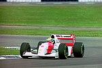 Ayrton Senna 1993 Silverstone 2.jpg