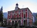 Ayuntamiento de Cabañaquinta, Aller, Asturias.jpg