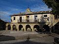 Ayuntamiento de Navafría ( Segovia ).jpg
