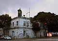 Ayuntamiento de la Antigua Villa de Tacubaya.jpg