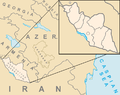 Azerbaijan-Nakhichevan.png