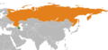 Azerbaijan Russia Locator (cropped).png