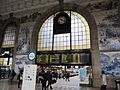 Azulejos (Estação de São Bento) (14004154641).jpg