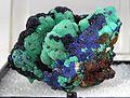 Azurite-Malachite-54650.jpg