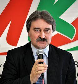 Bárdos Gyula.jpg