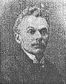 Bóža Dvořák (1864-1954).jpg