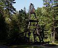 Bóbrka skansen - kopanka 629 Adolf 2015.08.20 p4.jpg