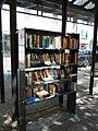 Bücherschrank Wilhelmstraße, Reutlingen.jpg