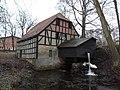 Bünzer Wassermühle - panoramio.jpg