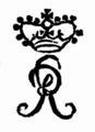 Bürger Münchhausen (1786) 66.png