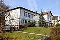 Bürgerhaus Wehrda (Marburg).jpg