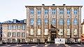 Bürogebäude Agrippina-Versicherung, Riehler Straße 90, Köln-8339.jpg